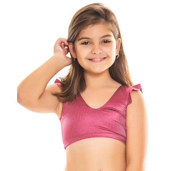 sutia-infantil-cropped-babado-rubi-calcinha-infantil-lateral-drapeada-rubi-T0194I_C0111I_122tril_rubi