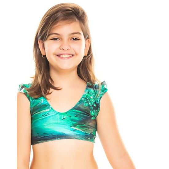 sutia-infantil-cropped-babado-esmeralda-calcinha-infantil-lateral-drapeada-esmeralda-T094I_C0111I_122_trie_esmeralda