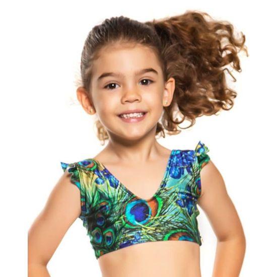 sutia-infantil-cropped-babado-safira-calcinha-infantil-lateral-drapeada-safira-T0194I_C0111I_122_Trie_Safira